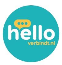 hello verbindt logo